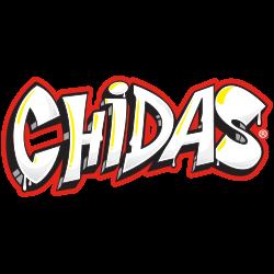 Chidas